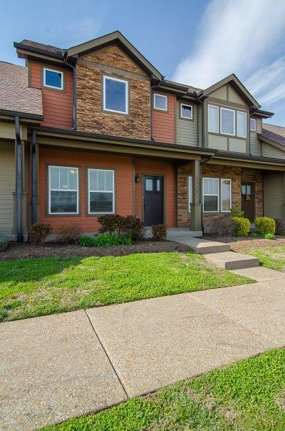 Antioch  Condo/Townhouse Under Contract - Not Showing: 2217 Smedley Ln #210