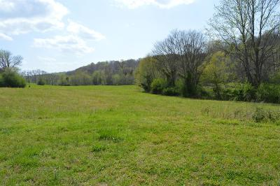 Erin Residential Lots & Land For Sale: 3905 Highway 13