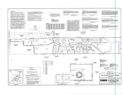 Rutherford County Residential Lots & Land For Sale: 10 Rhonda Dr