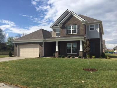 Spring Hill  Single Family Home Active - Showing: 2040 Friendship Drive - #328