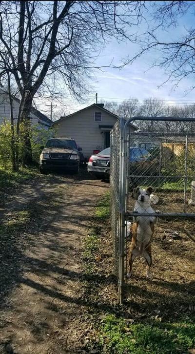 Nashville Residential Lots & Land For Sale: 1522 N 14th Ave N