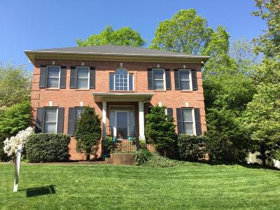 Brentwood  Single Family Home Active - Showing: 5132 Grand Oak Way