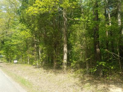 Holladay Residential Lots & Land For Sale: 93 Thornton