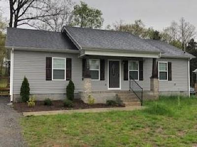 Bedford County Single Family Home For Sale: 2214 Patricia Dr