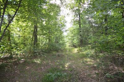Altamont Residential Lots & Land For Sale: Hunters Trail Way