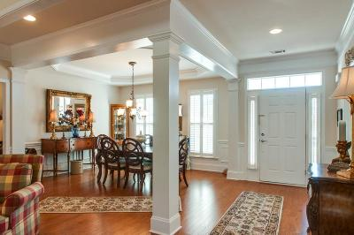 Wilson County Single Family Home For Sale: 239 Antebellum Ln
