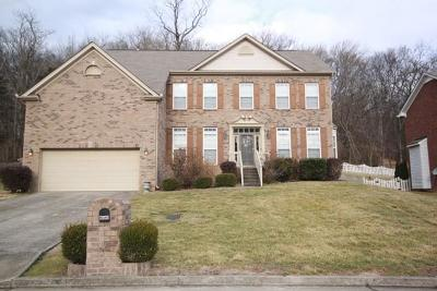 Rental Under Contract - Not Showing: 4956 Indian Summer Drive