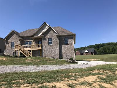 Watertown TN Single Family Home Active - Showing: $399,000