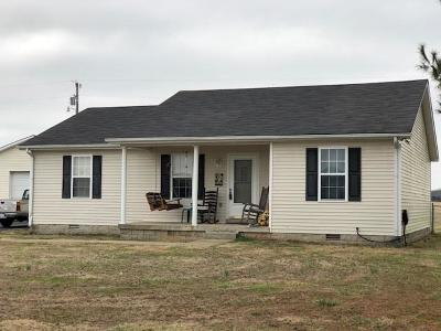 Franklin  Single Family Home For Sale: 753 Chaney Rd