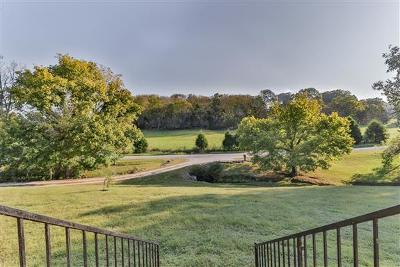 Columbia Single Family Home Under Contract - Showing: 1997 Hood Rd