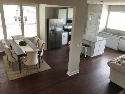 Murfreesboro TN Single Family Home Active - Showing: $324,332