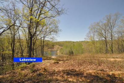 Lawrenceburg Residential Lots & Land For Sale: Hunt Hollow Road