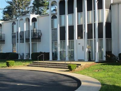 Rutherford County Condo/Townhouse Under Contract - Showing: 1302 Mercury Blvd #3 #3