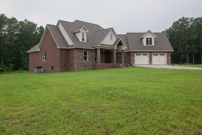 Cypress Inn Residential Lots & Land For Sale: 4369 Stricklin S Groc Rd