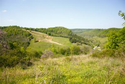Cannon County Residential Lots & Land For Sale: Auburntown Rd.