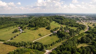 Thompsons Station  Residential Lots & Land Active - Showing: 4750 Columbia Pike
