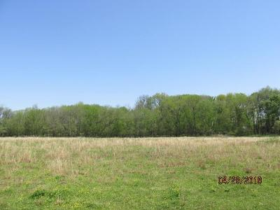 Residential Lots & Land Under Contract - Not Showing: Meadowhill Dr