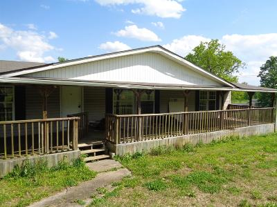 Watertown TN Single Family Home Active - Showing: $149,900