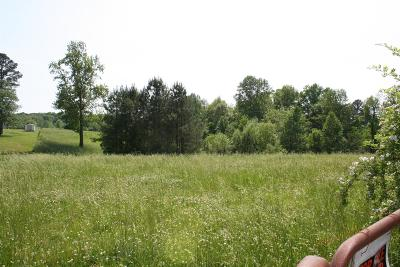Lawrenceburg Residential Lots & Land For Sale: Ramah Rd