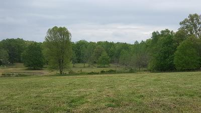 Dekalb County Residential Lots & Land Active - Showing: Short Mtn Hwy