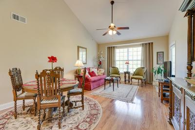 Franklin Condo/Townhouse Under Contract - Showing: 3201 Aspen Grove Dr A8 #A-8