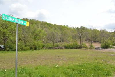Nashville Residential Lots & Land Under Contract - Not Showing: 7645 Old Charlotte Pike