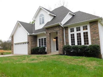 Stewart Single Family Home Active - Showing: 4178 Highway 49