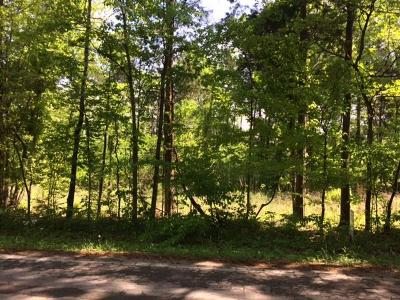 Residential Lots & Land Sold: Turnersville Rd