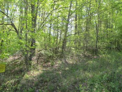 Dickson Residential Lots & Land For Sale: 100 Heather Ln