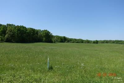 Franklin Residential Lots & Land For Sale: 3175 Southall Rd