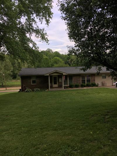 Stewart Single Family Home Active - Showing: 4519 Hwy.49
