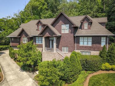 Nashville Single Family Home Active - Showing: 1404 Beddington Park