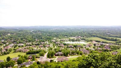 Franklin Residential Lots & Land For Sale: 515 Legends Ridge Ct