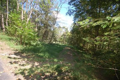 Williamson County Residential Lots & Land For Sale: Harpeth-Peyt Rd
