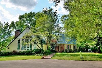 Lawrenceburg Single Family Home Active - Showing: 61 Remke Rd