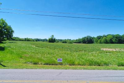 Residential Lots & Land Under Contract - Not Showing: Fern Valley Rd