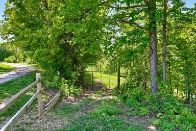 Lawrenceburg Residential Lots & Land For Sale: Powdermill Hill Ln