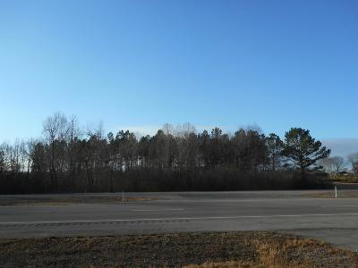 Lawrenceburg Residential Lots & Land For Sale: 1145 Highway 64 W