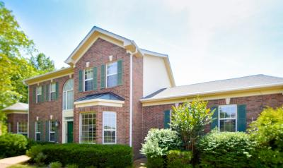 Goodlettsville Single Family Home Active - Showing: 309 Seminole Ct