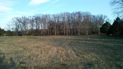 Dekalb County Residential Lots & Land Active - Showing: New Home Rd