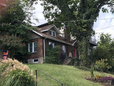 Single Family Home For Sale: 303 32nd Ave S
