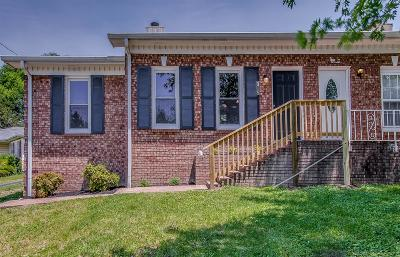 Hermitage Single Family Home Active - Showing: 702 Linden Green Dr