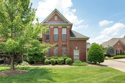 Goodlettsville Single Family Home Active - Showing: 178 Tara Ln