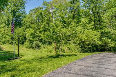 Williamson County Residential Lots & Land For Sale: 1178 Hillview Ln