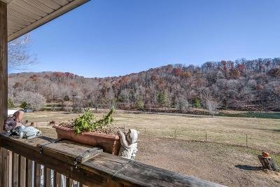Hampshire Single Family Home Active - Showing: 4897 Scott Branch Rd