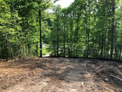 Franklin Residential Lots & Land For Sale: 6 Natchez Ridge Ln