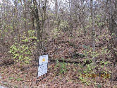 Nashville Residential Lots & Land For Sale: 6027 Hill Circle Dr