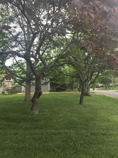 Nashville Residential Lots & Land For Sale: 801 Westview Ave