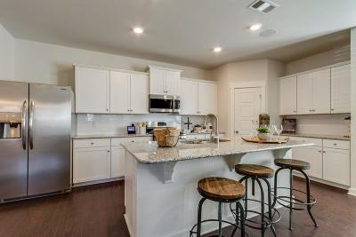 Gallatin Single Family Home Active - Showing: 350 Black Thorn Lane #149