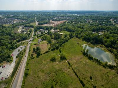 Antioch Residential Lots & Land For Sale: 6103 Mount View Rd